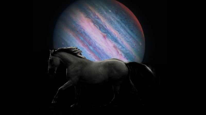 ТОВА е денят, в който да поставите целите си за 2019-та според декемврийксия хороскоп