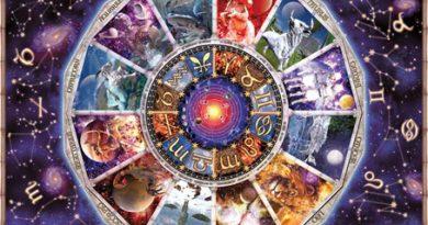 Тибетски хороскоп казва цялата истина за вас