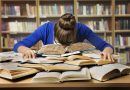 Как да учим бързо?