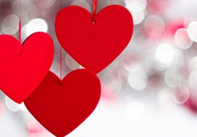 Защо празнуваме Свети Валентин?