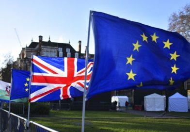 Европейският Съюз изисква яснота от Великобритания