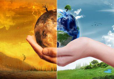 За първи път учените доказват причинно-следствена връзка между изменението на климата, конфликтите и миграцията