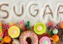 6 полезни алтернативи на захарта, които задължително трябва да имате в хладилника си!