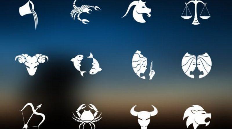 Тези 3 зодиакални знака абсолютно винаги обвиняват другите!