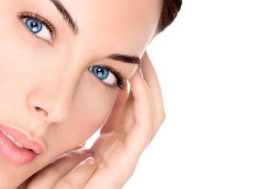 Тези 4 храни могат да повлияят изключително негативно на кожата ви!