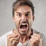 Защо някои хора се ядосват, когато са гладни?