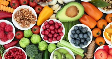 Д-р Мясников разсея популярни митове за здравословния начин на живот
