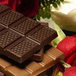 Учени доказаха: Шоколадът е полезен за здравето