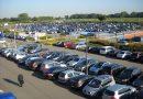 Германският автомобилен сектор отново се изправя на крака