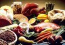 Строго забранени: Храни, които не бива да се ядат при вирусно заболяване