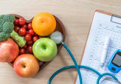 Диетоложка определи най-добрата подправка за понижаване на кръвната захар