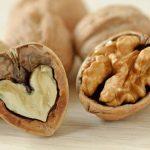 Изненада! Орехите не са полезни за мозъка, но…