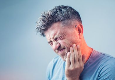 Как бързо да успокоим зъбобол с прости методи