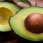 Всички правим тази голяма грешка с авокадото