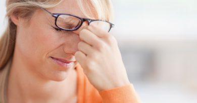 Д-р Малина Топчийска: Сухо око е модерна болест – от взирането в екрани