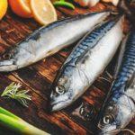 Витамин D и омега-3 не могат да предотвратят хронично възпаление