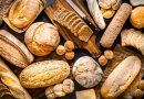 7 неща, които трябва да знаете, когато купувате хляб