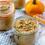 Полезни храни за бъбреците през зимата