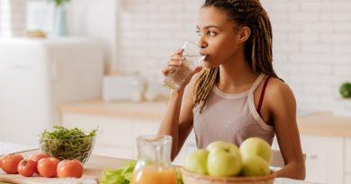 Безлектиновата диета – хит в отслабването