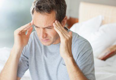 Проф. д-р Димитър Масларов: Пристъпите на главоболие зачестяват след прекалена употреба на обезболяващи!