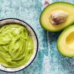 Ежедневната консумация на авокадо е полезна