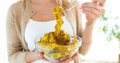 Ипократис Пападимитракос: Забравете драстичните диети и вълшебните хапчета