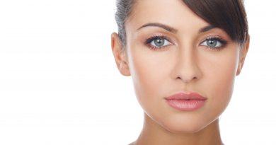 Collagen&Hyaluron течна формула – за по-млада, здрава и сияйна кожа
